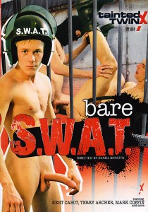 Bare S.W.A.T. DOWNLOAD