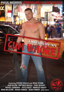Cum Whore DOWNLOAD
