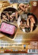 Flight Club DVD - Back