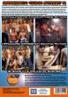 Bareback Twink Street 2 DVD - Back