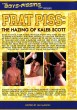 Frat Piss DVD - Back