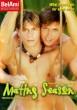 Mating Season DVD - Front
