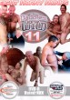 Daddies Gone Wild 11 DVD - Front