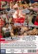 Indieboyz 2 DVD - Back