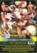Breeding Party 2 DVD - Back