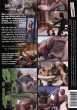 Fisting Outdoors DVD - Back