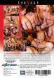 Graduation Gang Bang 3 DVD - Back