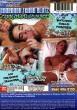 Bareback Twink Slutz & Skater Punkz DVD - Back