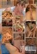 Best of Denis Reed DVD - Back