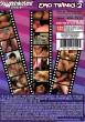 Emo Twinks 2 DVD - Back