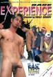 Bare Experience DVD - Front