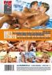 Dirty Secrets (Lukas Ridgeston) DVD - Back