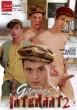 Gamins de L'Internat 2 DVD - Front