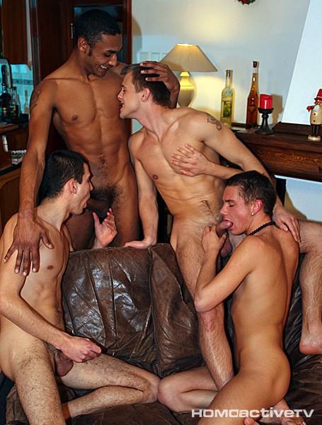 Bare Hotel DVD - Gallery - 013