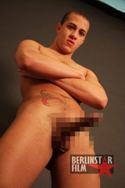 Berlin Pride DVD - Gallery - 004