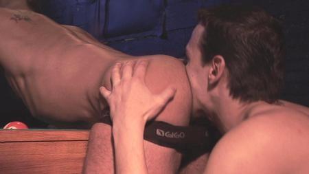 Bareback Gut Fuckers DVD - Gallery - 006