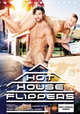 Hot House Flippers DOWNLOAD