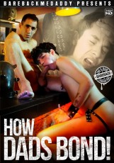How Dads Bond! DOWNLOAD