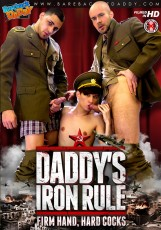Daddy's Iron Rule DOWNLOAD