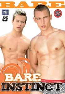 Bare Instinct DOWNLOAD