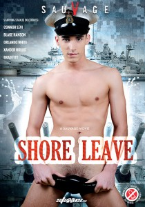 Shore Leave DOWNLOAD