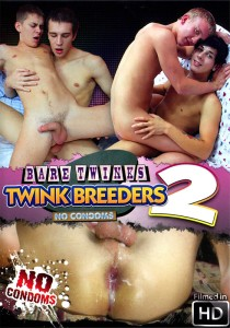 Twink Breeders 2 DOWNLOAD