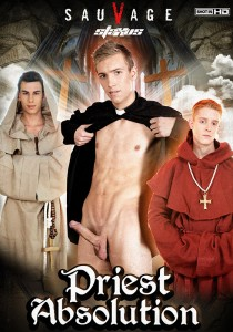 Priest Absolution DOWNLOAD