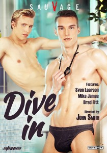 Dive In DOWNLOAD