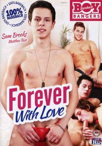 Forever With Love DOWNLOAD