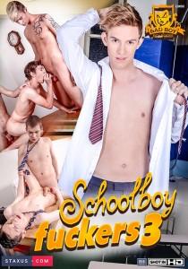 Schoolboy Fuckers 3 DOWNLOAD