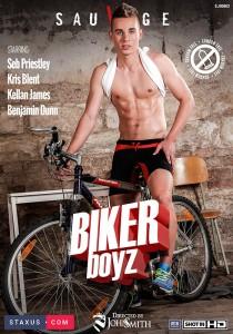 Biker Boyz DOWNLOAD