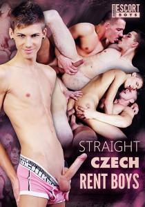 Straight Czech Rent Boys DOWNLOAD