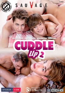 Cuddle Up 2 DOWNLOAD