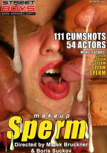 Sperm DOWNLOAD