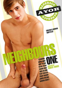 Neighbours part 1 DOWNLOAD