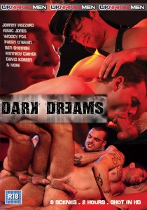 Dark Dreams DOWNLOAD