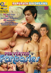 Perverted Fantasies DOWNLOAD