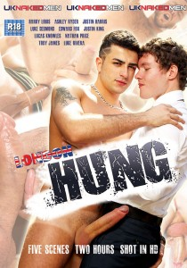 The London Hung DOWNLOAD