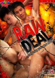 Raw Deal DOWNLOAD