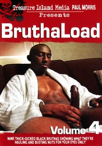 BruthaLoad volume 4 DOWNLOAD