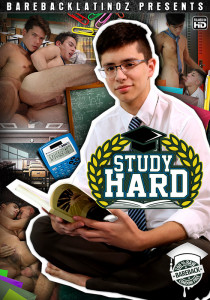 Study Hard DOWNLOAD