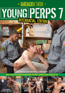 Young Perps 7: Interracial Edition DOWNLOAD