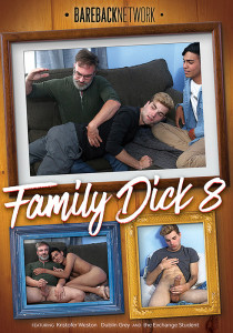 Family Dick 8 DOWNLOAD