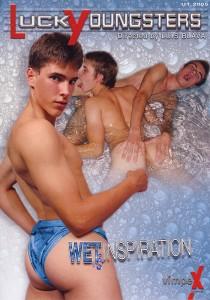 Wet Inspiration DOWNLOAD