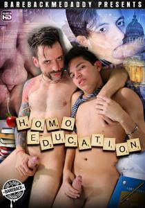 Homo Education DOWNLOAD