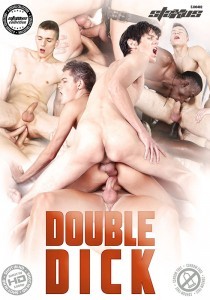 Double Dick DOWNLOAD