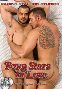 Porn Stars in Love DOWNLOAD