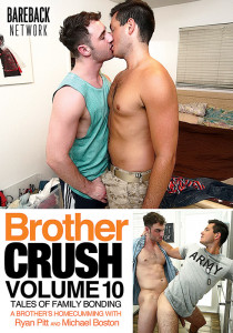 Brother Crush 10 DOWNLOAD