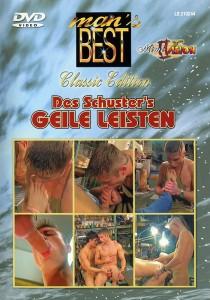 Des Schuster`s Geile Leisten DOWNLOAD