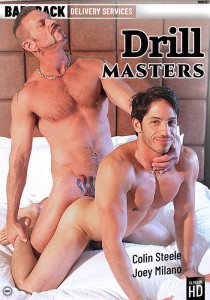 Drill Masters DOWNLOAD